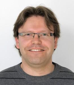 Dr. Ralf Braun